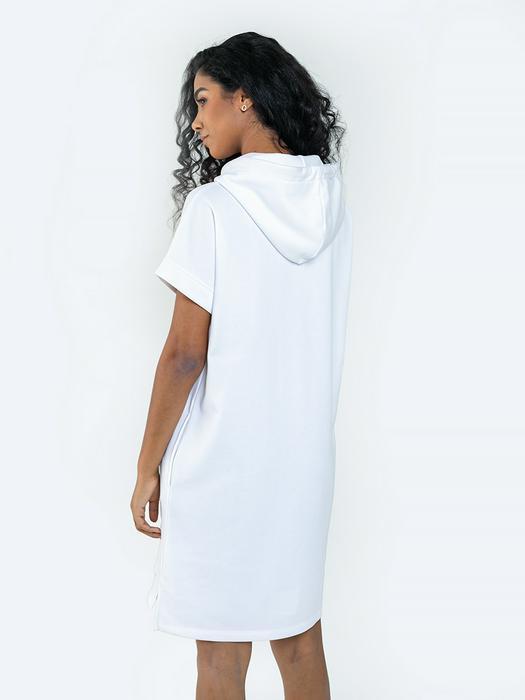 Платье REWENCA 101