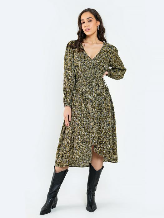 Платье SHEENA 000