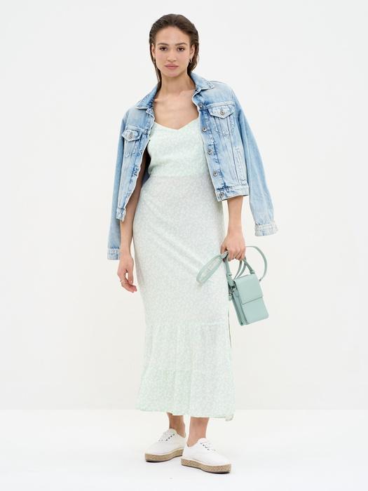 Платье VALENTINI 300
