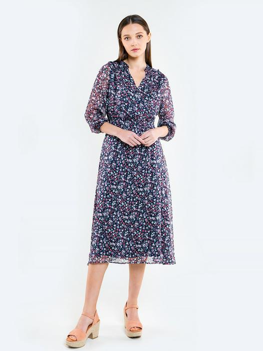 Платье MALEDI 403