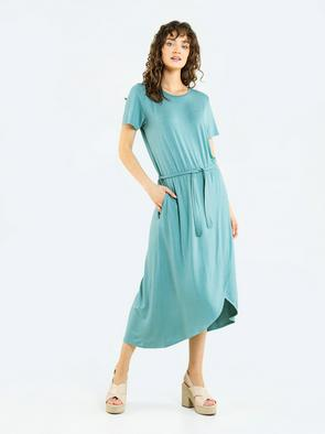 Платье HENRIETTA 302
