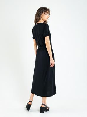 Платье HENRIETTA 906