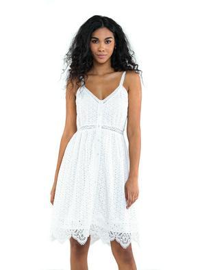 Платье JENNIS 100