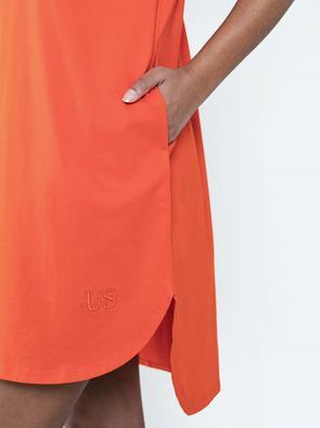 Платье PERATORIA 603