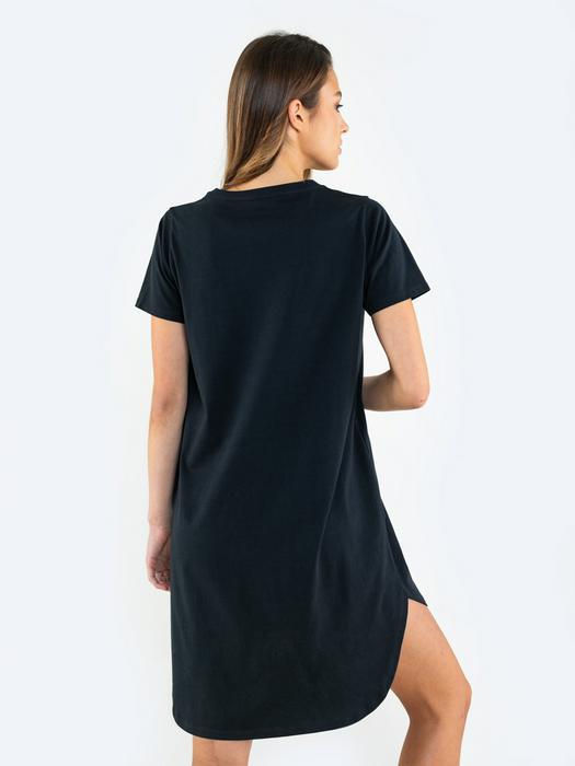 Платье PERATORIA 906