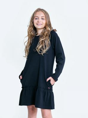 Платье AZALIA 906