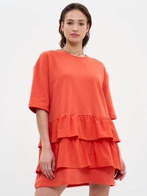 Платье ARIEL 701