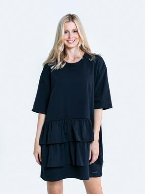 Платье ARIEL 906