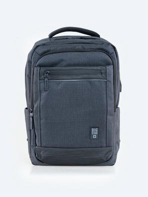 Рюкзак 4320 906
