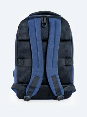 Рюкзак 4322 403