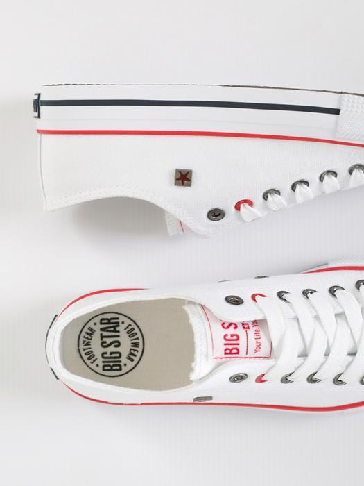 Обувь T174102 101