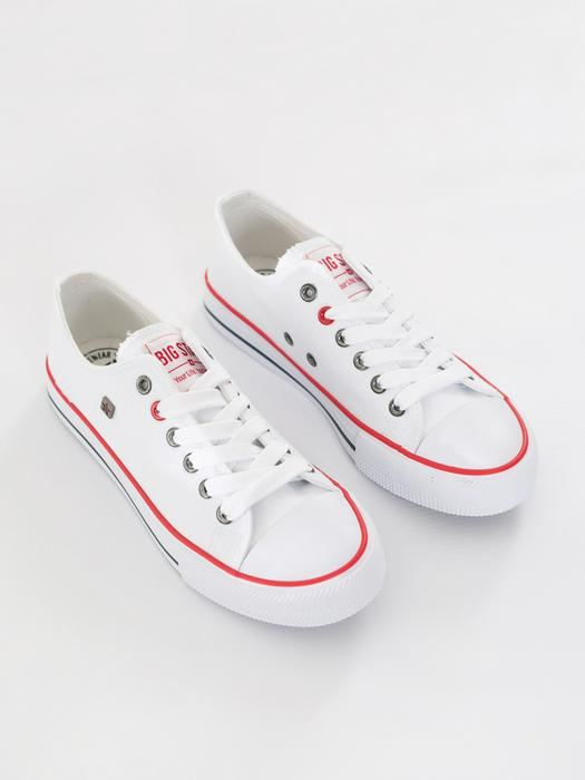 Обувь T274022 101
