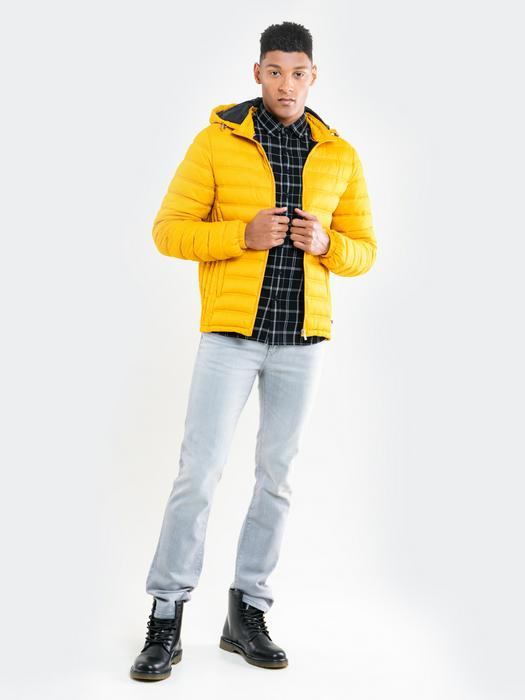 Куртка ACARF 201
