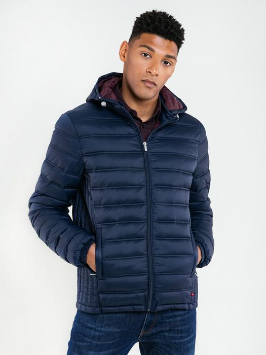 Куртка ACARF 403