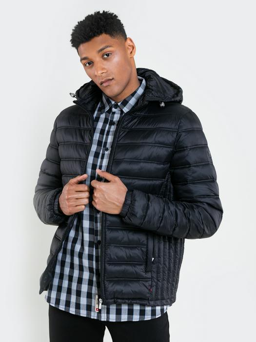 Куртка ACARF 906