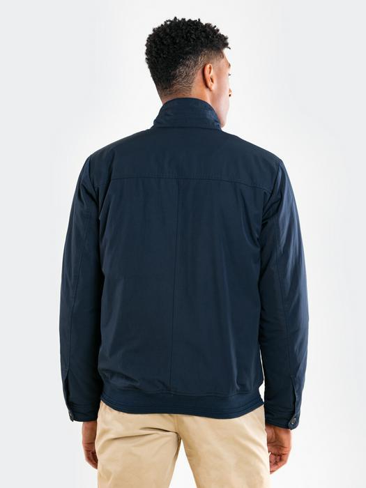 Куртка ACRID 404