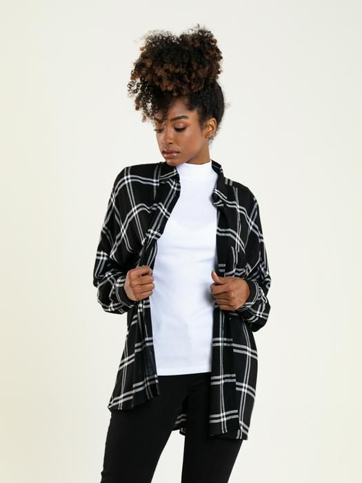 Блузка ADELINA 101