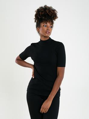 Блузка ADELINA 906