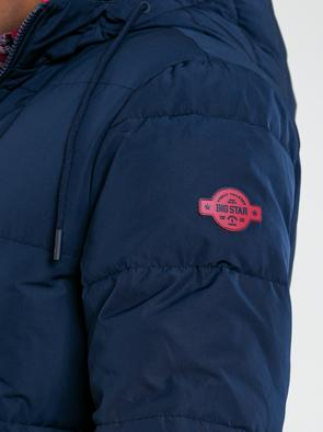 Куртка ANDY 403