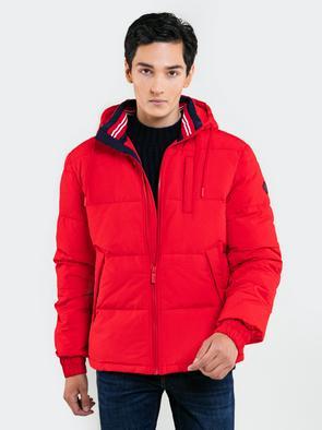 Куртка ANDY 603