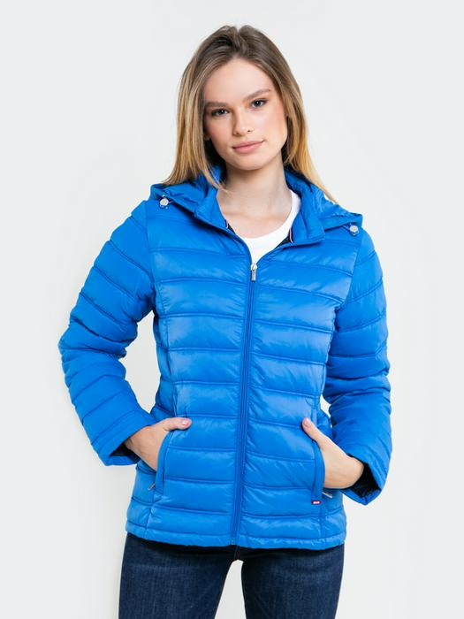 Куртка AZEALA 401