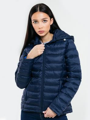 Куртка AZEALA 403