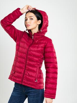 Куртка AZEALA 604