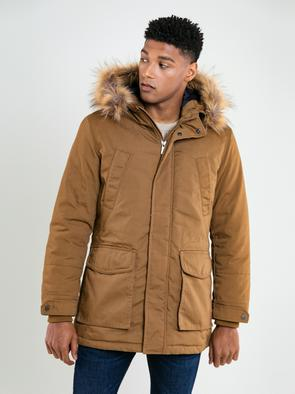 Куртка CASSIUS 802