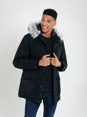 Куртка CASSIUS 906