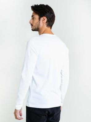 Блузка CLASSICAL 101