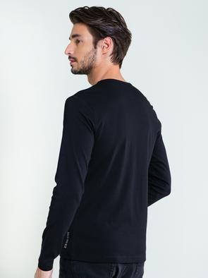 Блузка CLASSICAL 906