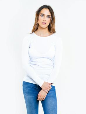 Блузка CLASSICALA 101