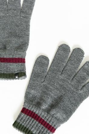 Перчатки COLETTI 903