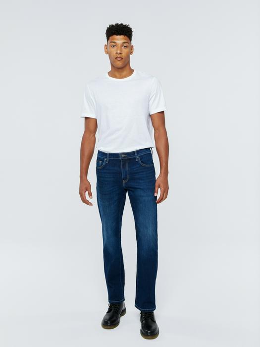 Брюки джинсовые COLT 315