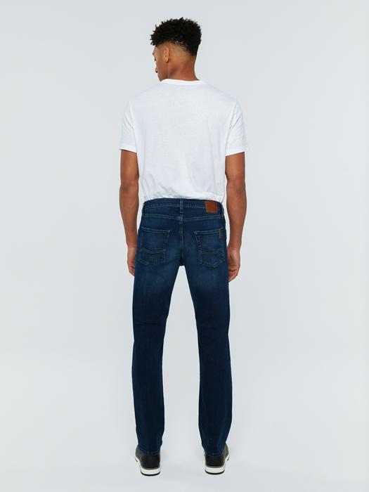 Брюки джинсовые COLT 774