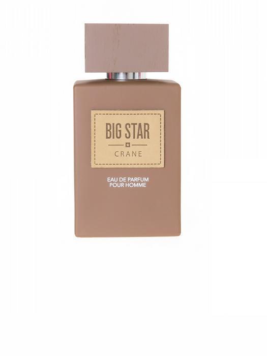 Вода парфюмерная CRANE 75 ml