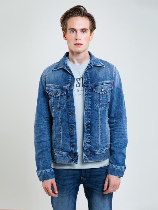 Куртка DARIUS JACKET 230