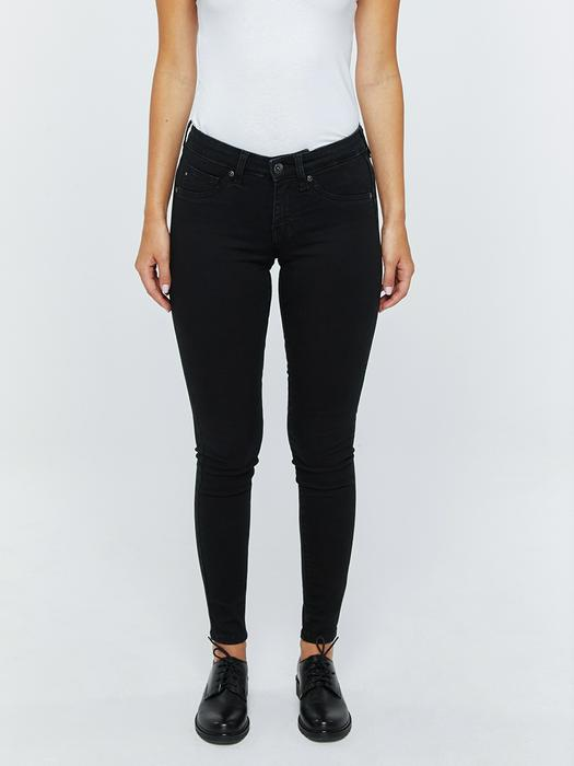 Брюки джинсовые DESTINY 910