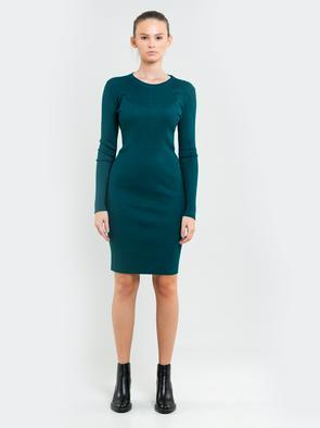 Платье EMMELINE 304
