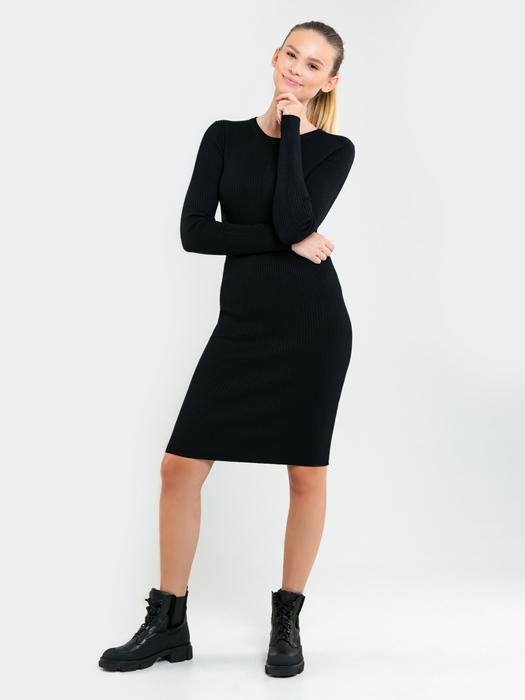 Платье EMMELINE 906