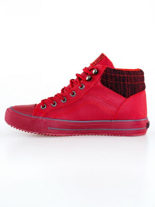 Обувь GG174047 603