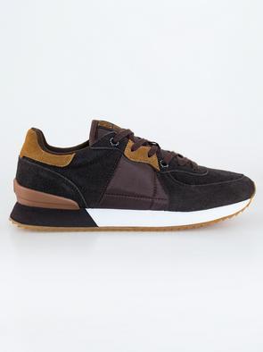 Обувь GG174177 803
