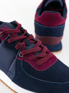 Обувь GG174179 403