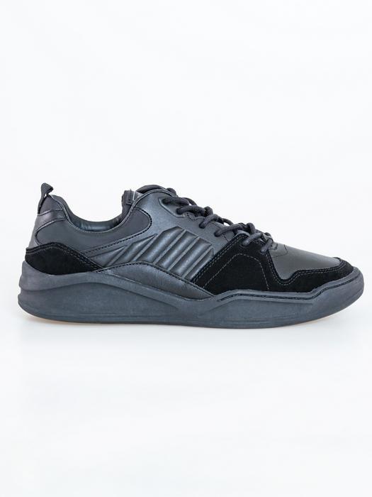 Обувь GG174224 906