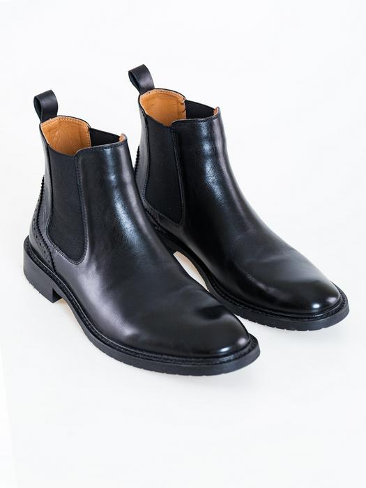 Обувь GG174325 906