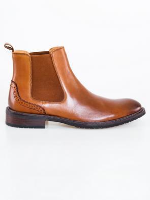 Ботинки GG174326 803