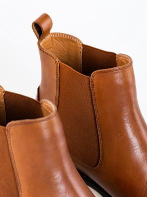 Обувь GG174326 803