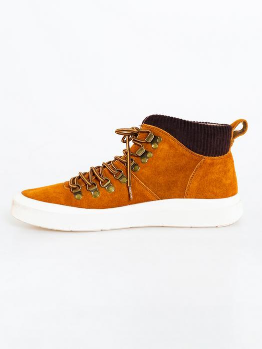 Обувь GG174332 802