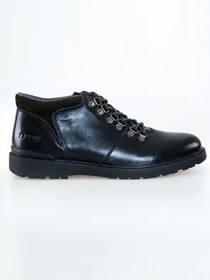 Обувь GG174539 906