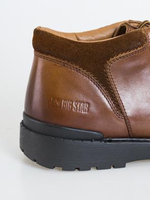 Обувь GG174541 803